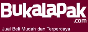 https://www.bukalapak.com/u/muarifin